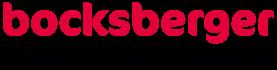 Bocksberger